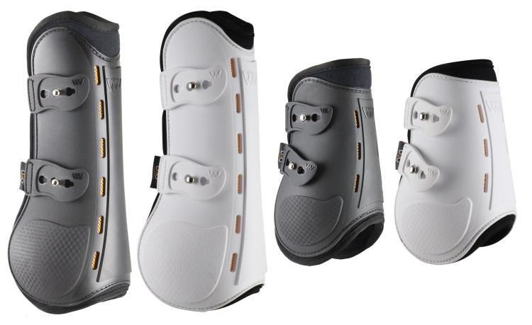 Smart TendonFetlock Boot.jpg