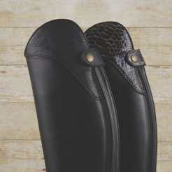 Ariat Heritage Ellipse Limited Edition