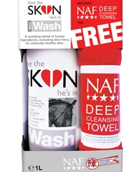 love-the-skin-hes-in-skin-wash