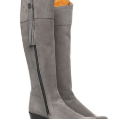heeled-regina-grey_large