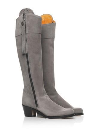 heeled-regina-grey_large