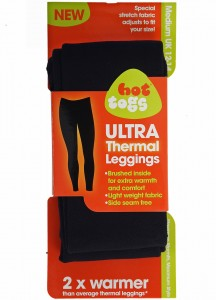 ladies-thermal-leggings-216x300