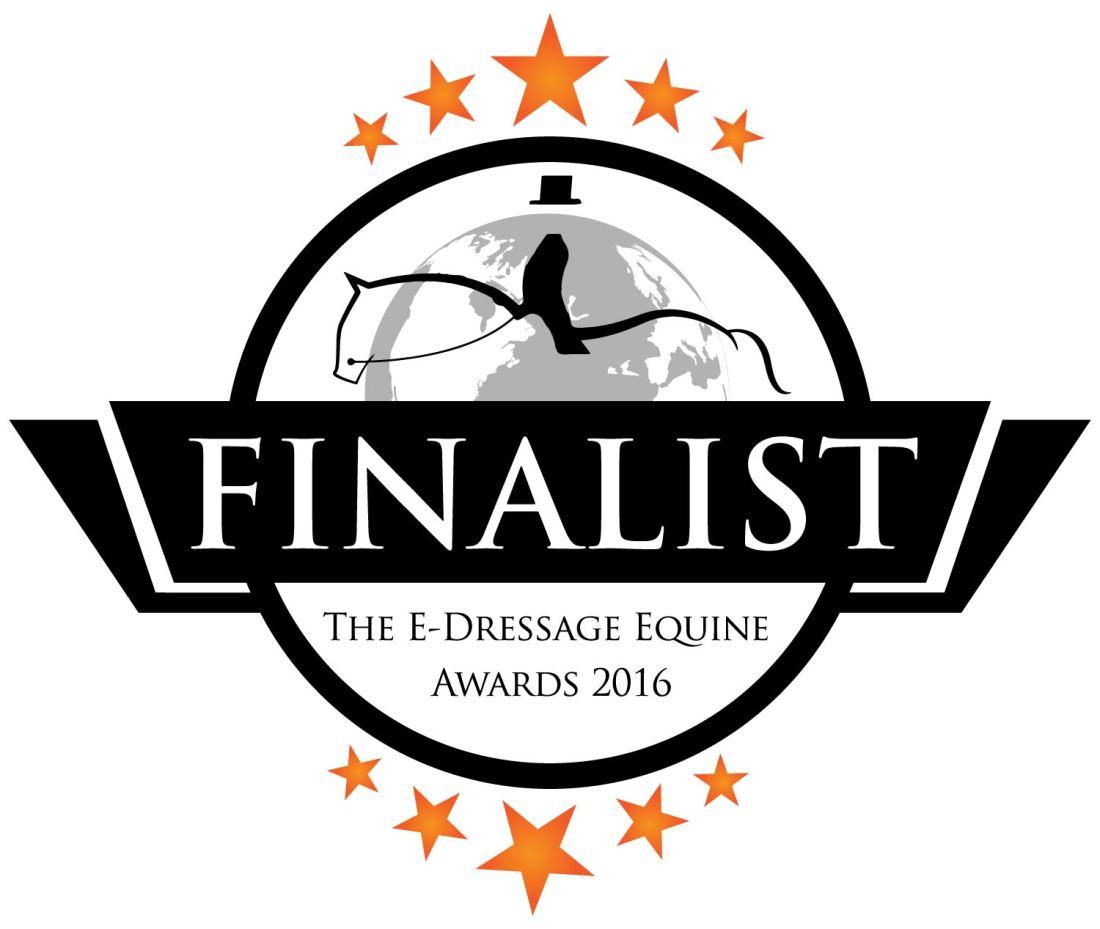 finalist-Logo-final-02