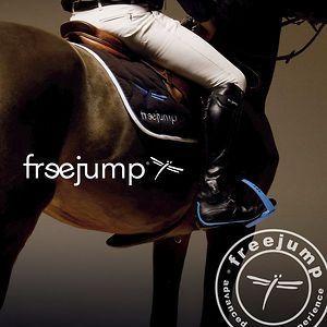 freejumplife_ml