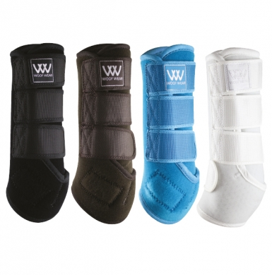 Dressage%20Wrap%20Low%20res%20All%20colours