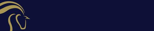 logo-olympia