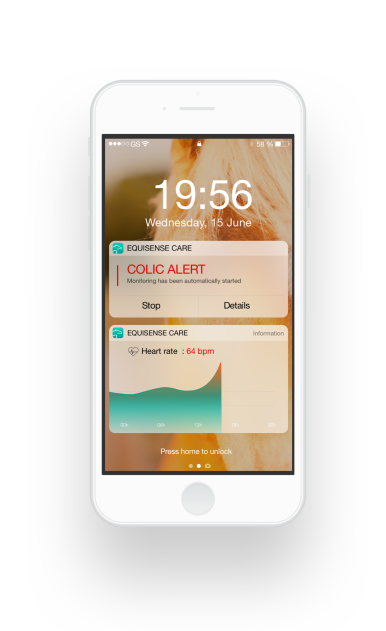 colic-alert-on-phone